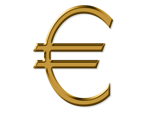 ベラジョンカジノで使える通貨