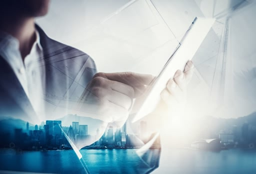 オンラインカジノの入出金には電子決済サービスが便利