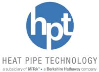 logo-heatpipe