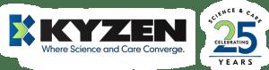 logo-kyzen1-25y1