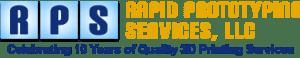 rapid_prototyping_logo