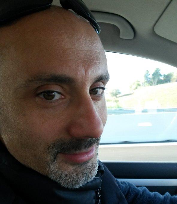 Ho smesso di fumare cannabis, ma sto male | dipendenza-da-nicotina.segnostampa.com