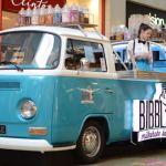 Bibble Bar Van 4