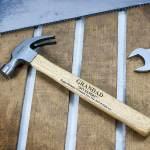 a-great-big-hug-personalised-retro-sweet-shop-jar_1 10_0009_personalised-hammer-diy-expert82