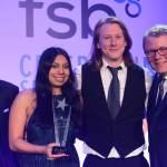 FSB Small Business Award Winner