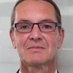 Paul Clarke, UK Manager, 3CX