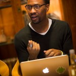 Elijah Lawal – Google