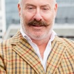 Giles Fuchs_new
