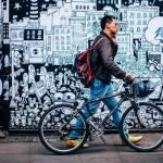 SME-Cycling-CSR