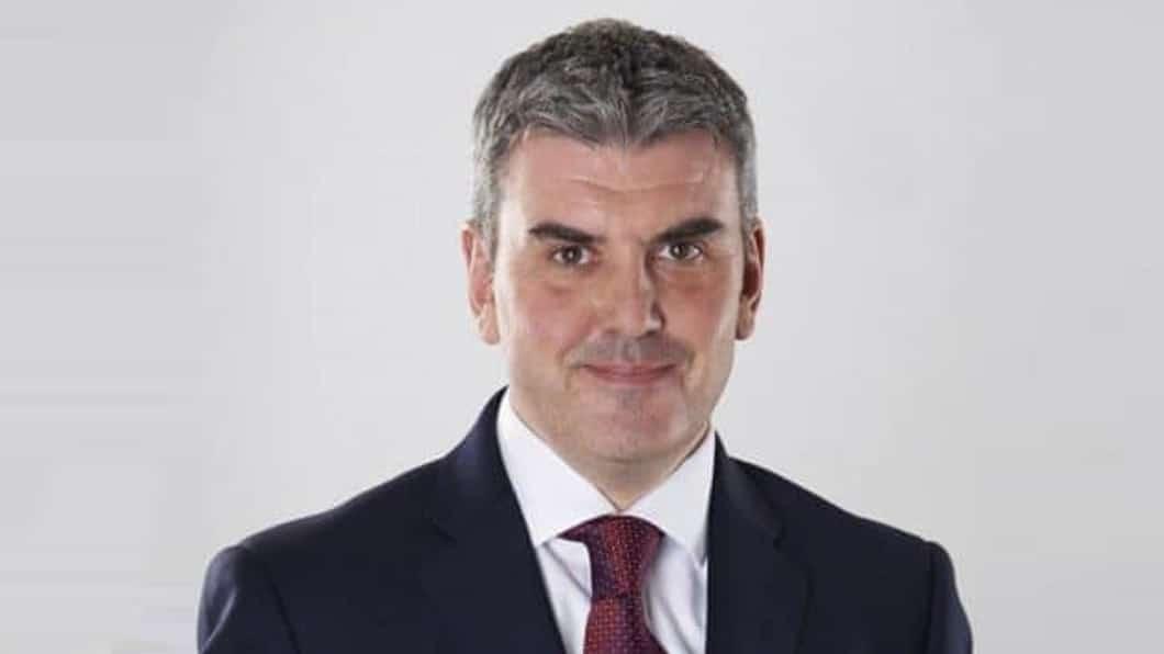 Nicola Whiting - Chief Strategic Officer at Titania