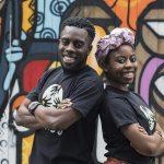 SME-Emeka-Ifeyinwa-Photo-Credit-Liz-Seabrook