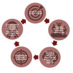 One4all Rewards Compulsion Loop