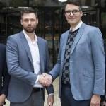gw-partnership-google