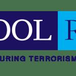 pool-re-logo
