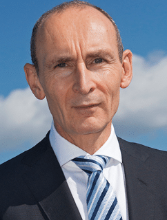 deVere CEO suggests Sunak's  £350bn war chest may need rethinking