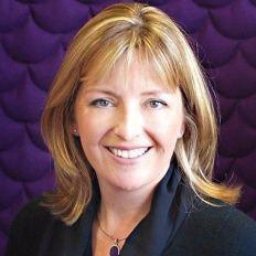 Luciana Carney