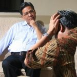 counseling-99740_640 (1)