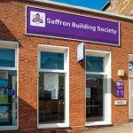 Saffron BS