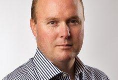 Jason Cowen
