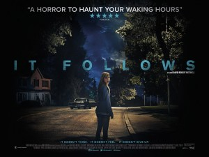 it_follows_ver7_xlg