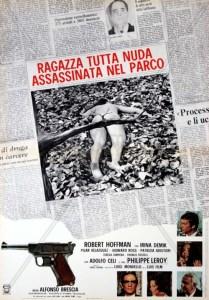 Naked_Girl_Killed_in_the_Park_1972