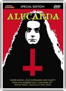 alucarda-dvd