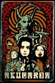 alucarda_movie_poster_by_cesardg13-d80vtra