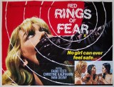 enigma rosso-red rings of fear uk quad