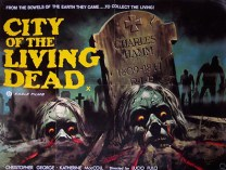 city of the living dead quad