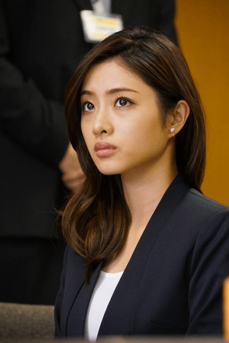 pics Kimiko Yo
