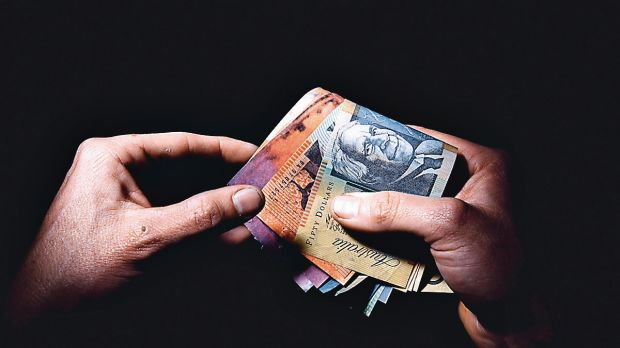Money for nothing or a way of encouraging more people to work? Some countries are experimenting with the idea of a ...
