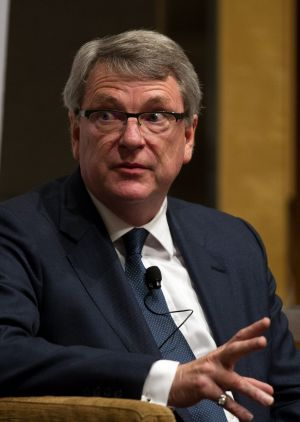 Lynton Crosby will reportedly be included in the New Year Honours List to be unveiled later this week.