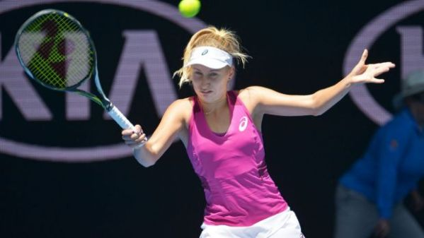 Australian Open 2016: New and necessary focus on the ...