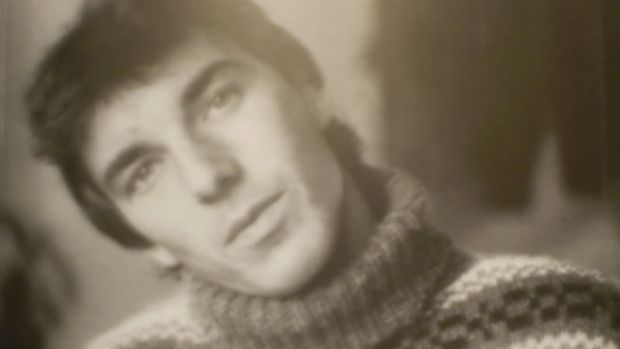 Gilles Mattaini, also a gay man, went missing from the same coastal stretch in 1985.