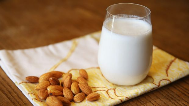 Regular cow's milk now competes with goat's, rice, coconut, soy, nut and oats milks on supermarket shelves.