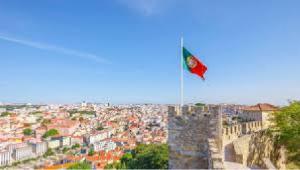 Smic horaire, mensuel, annuel, brut et net. Tout savoir sur le nouveau SMIC au Portugal   Smic-Horaire