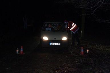 GORvsPOG_035