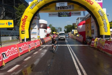 TourDePologne_SO_MR_005