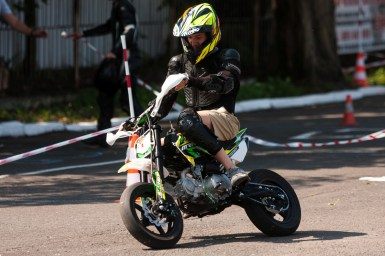 MotoPitRatDay_07