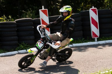 MotoPitRatDay_08