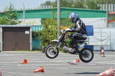 MotoPitRatDay_112