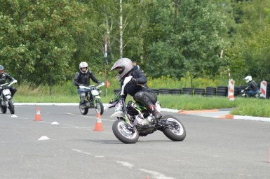 MotoPitRatDay_134