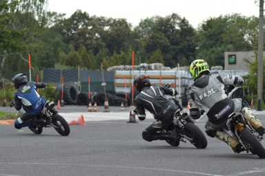 MotoPitRatDay_143
