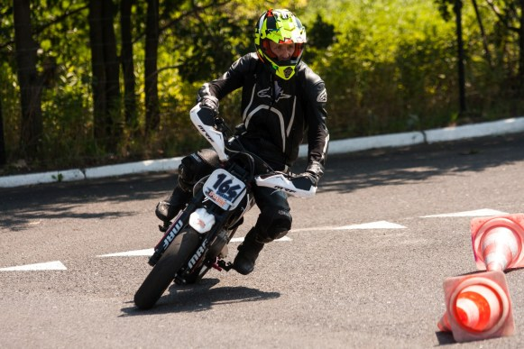 MotoPitRatDay_21