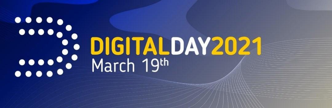 Digital day 2021