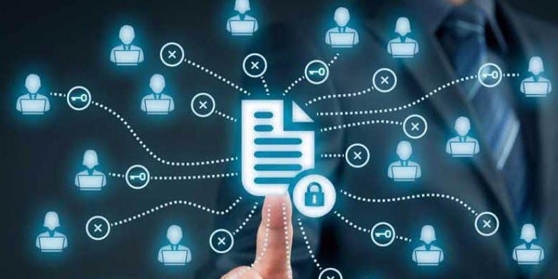 Il data sharing in ecosistemi collaborativi fa crescere i ricavi