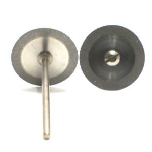 smile123dentalsupply diamond disc ortho stripping disc