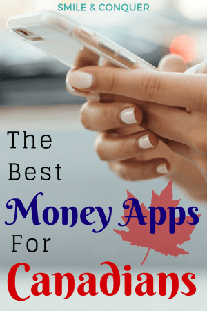 Want to save money with your phone? Try these ten budgeting and money saving apps!