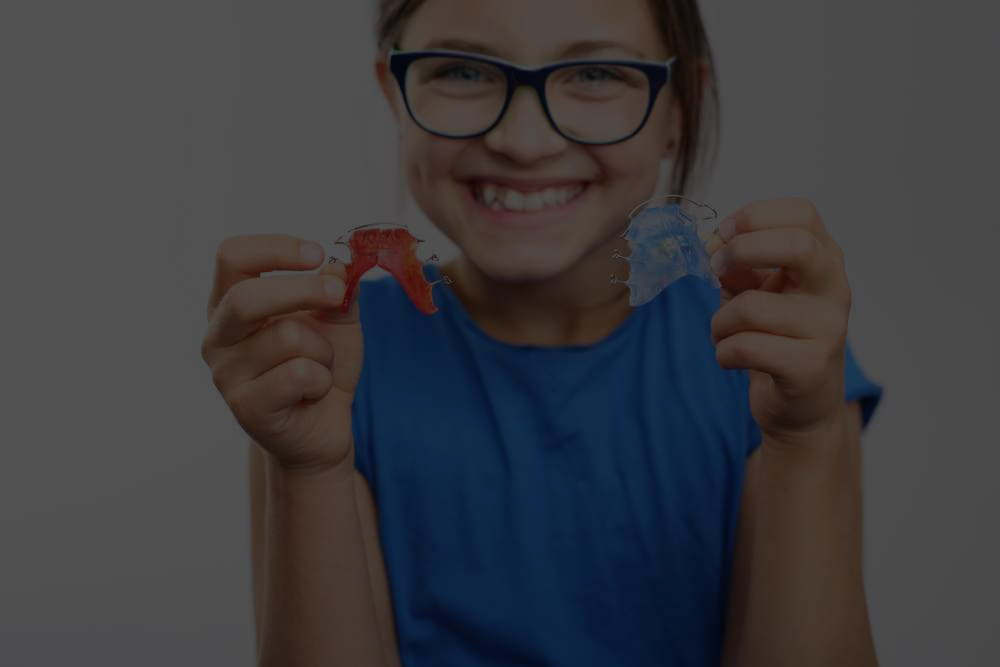 When to start orthodontic treatment?