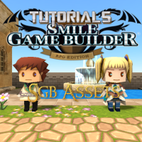 Battle Backgrounds (High Texture) for Smile Game Builder